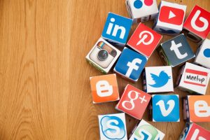 Social Media As An Excellent Investment For Everyone